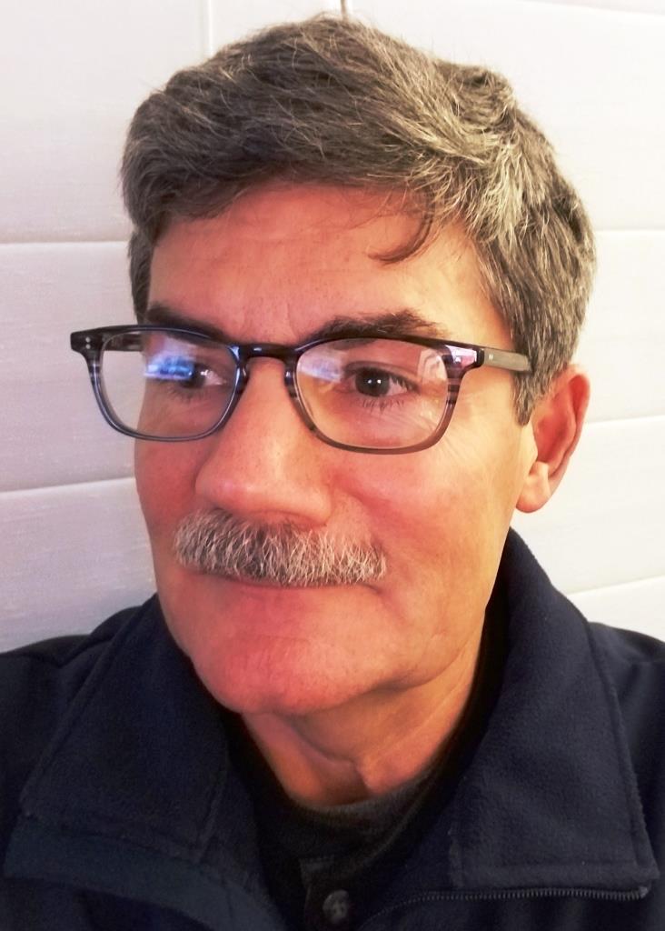 Aquaculture Recirculating Water Expert - Bryan Woods, Managing Partner