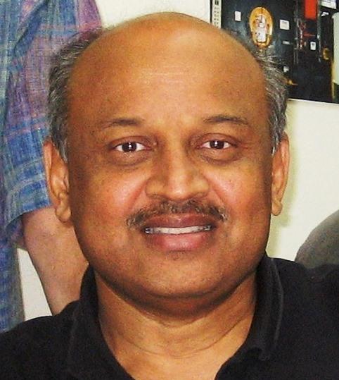 Aquaculture Recirculating Water Expert - Hemang Shah engineer